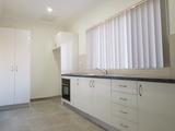 219A Miller Road Bass Hill, NSW 2197