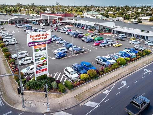 56 Walker Street Walkervale, QLD 4670
