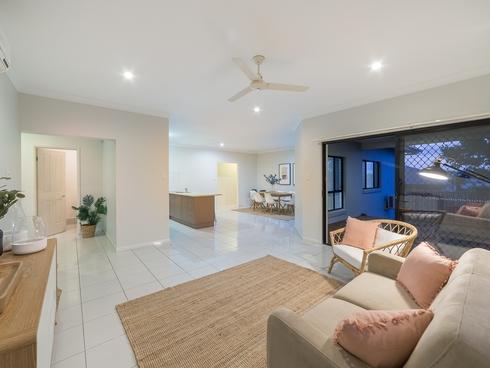 12 Paradise Drive Coomera, QLD 4209