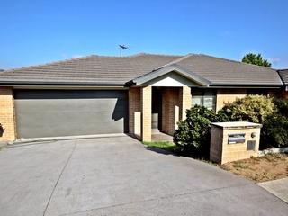 1 Mussel Street Muswellbrook , NSW, 2333