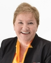 Margaret Chisholm