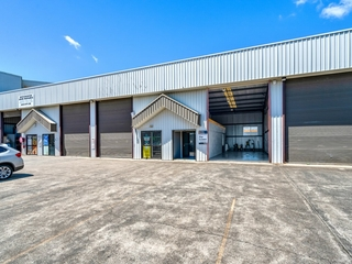 2/103 Harburg Drive Beenleigh , QLD, 4207