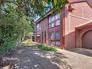 4/27 Rose Terrace Wayville , SA, 5034