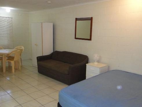 1 Triton Lodge/4 Triton Crescent Port Douglas, QLD 4877