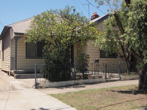 3 Milton Street Granville, NSW 2142