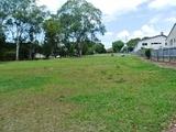 14 Gordon Road Macleay Island, QLD 4184