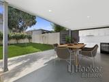 136A Maiden Street Greenacre, NSW 2190