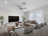 16 Zane Street Molendinar, QLD 4214