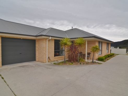 1/24 Henderson Place Lithgow, NSW 2790
