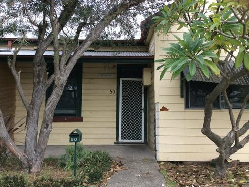 50 Morgan Street Islington, NSW 2296