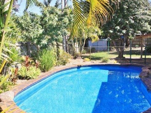 2 Lowan Street Bellbowrie, QLD 4070