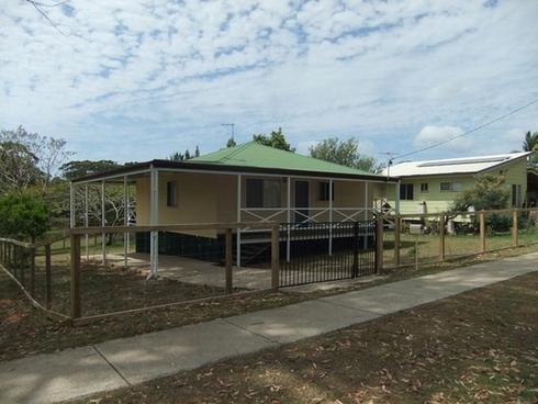 19 Jackson Road Russell Island, QLD 4184