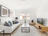 8/1 Fore Street Canterbury, NSW 2193