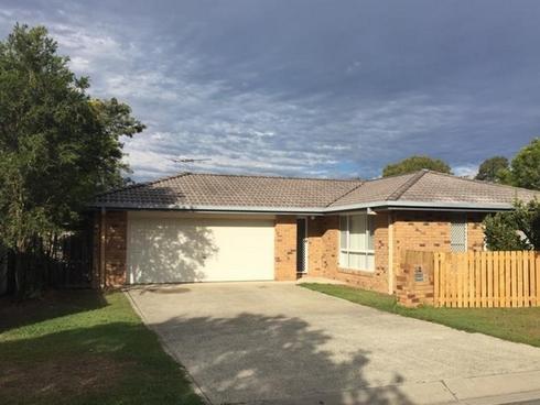 2 Moriah Street Boondall, QLD 4034