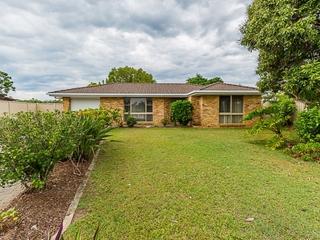 24 Ashburton Close Arundel , QLD, 4214