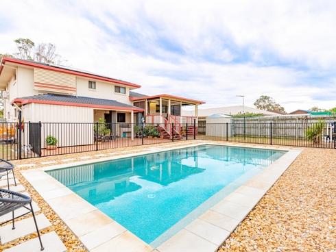 56 Endeavour Drive Banksia Beach, QLD 4507