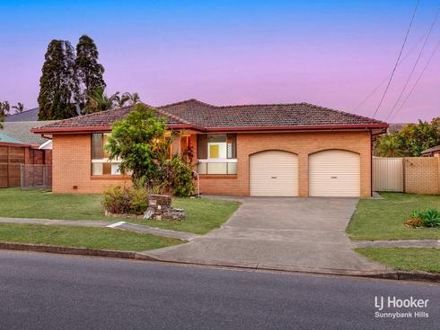 17 Carnaby Street Macgregor, QLD 4109