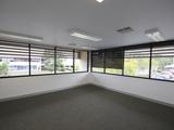 B&C/42 Bryants Road Shailer Park, QLD 4128