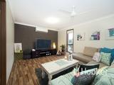 8 Deane Street St Georges Basin, NSW 2540