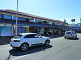 3/1134 Gold Coast Hwy Palm Beach, QLD 4221