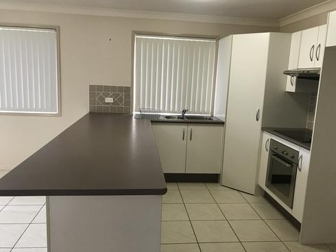 161 Rundle Street Wandal, QLD 4700