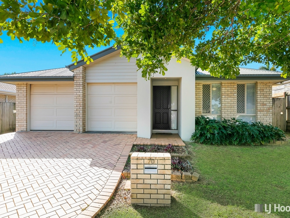 70 King Street Thornlands, QLD 4164
