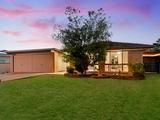 94 Ridley Road Bridgeman Downs, QLD 4035