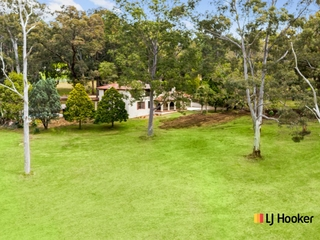 635 Old Northern Road Dural , NSW, 2158