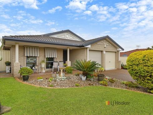 11 Murchison Close Blue Haven, NSW 2262