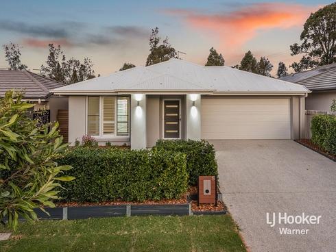 5 Kidston Crescent Warner, QLD 4500