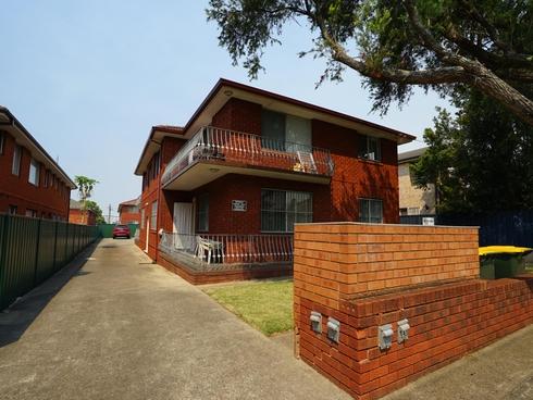 1/54 Park Street Campsie, NSW 2194