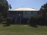 25 McIlhatton Street Wondai, QLD 4606