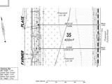 Lot 35/92-98 Bumstead Road Park Ridge, QLD 4125