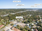 Lot 5/35-37 Atlantic Drive Loganholme, QLD 4129