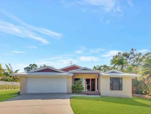 38 Dedekind Ave Benaraby, QLD 4680