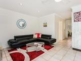 6/29 Lawson Street Holiday Accommodation - Byron Bay, NSW 2481