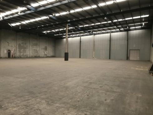 214 Gilmore Road Queanbeyan, NSW 2620