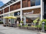 Level GF/Shop 4/418 Darling Street Balmain, NSW 2041