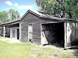 126 Goos Road Gatton, QLD 4343