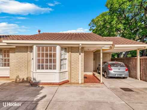 6/9 Orange Grove Kensington Park, SA 5068