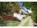 1/28 Clarence Avenue Dee Why, NSW 2099