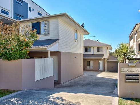 1/11 Alice Street Kedron, QLD 4031