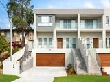 31 Caroline Cres Georges Hall, NSW 2198