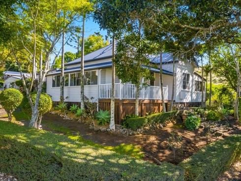 97 Park Road Ruthven, NSW 2480