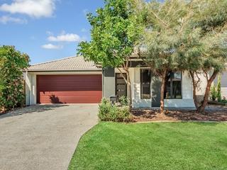 40 Clove Street Griffin , QLD, 4503