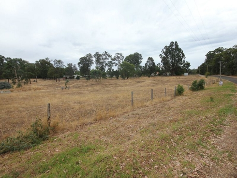 Lot 81 Coote Street Collie, WA 6225