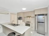 39/1 Belongil Street Pacific Pines, QLD 4211