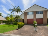 5/601 Pine Ridge Road Biggera Waters, QLD 4216