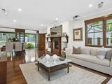 27 Karalta Crescent Belrose, NSW 2085