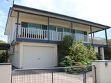35 Iluka Avenue Malua Bay, NSW 2536